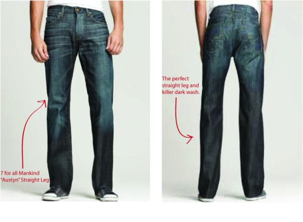 7jeans