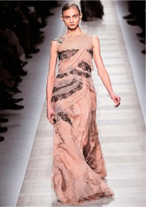 Red-carpet-dress-valentino1