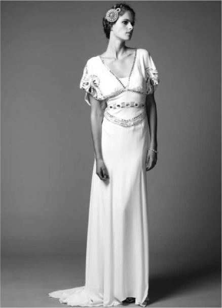 Temperley-London-Bridal3