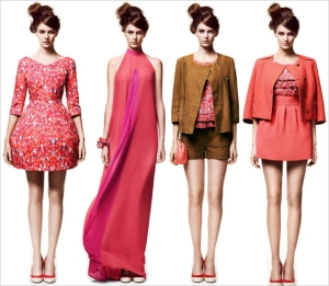 Hm-unveils-spring-2011-lookbook-1