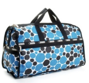 Luggage_lesportsac-1