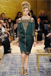 Chanel-2011-pre-fall-collection--large-msg-12949325697