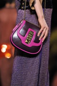 Louis+Vuitton+Runway+Paris+Fashion+Week+Spring+I5V82pVyef9l
