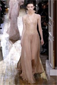 Valentino couture 2011 9