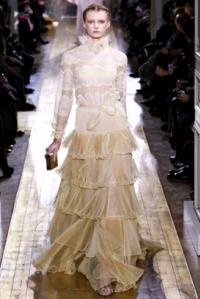 Valentino-spring-2011-haute-couture-2