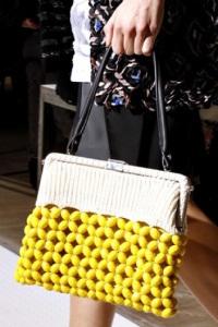 Marni-_handbag_2011