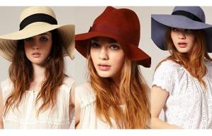 Oversized-Hat
