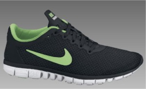 Nike-Free-3.0-v2-Womens-Running-Shoe1