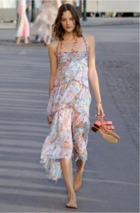Chanel-resort-2011-long-dress