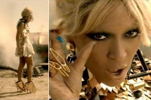 Who-run-the-world-beyonce-gold-590ssl051911