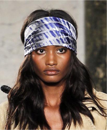 Hippie-style-headbands-trend-spring-2011-emilio-pucci