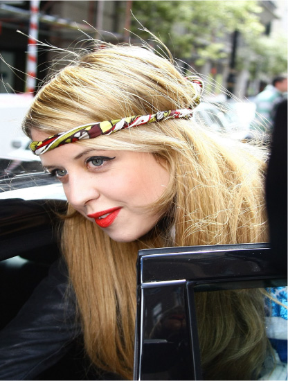 The_princess_of_street_cool_p