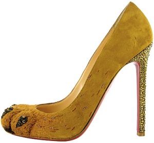 Christian-Louboutin-Alex-Lion-Pump