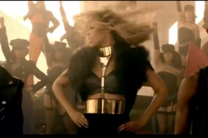 Who-run-the-world-beyonce-gold-harnes-590ssl051911