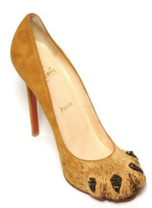 Christian-louboutin-fall-2011