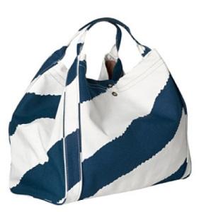 Df-gap-striped-bag_300