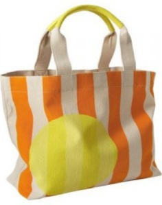 Old-Navy-Printed-Canvas-Tote-225x300