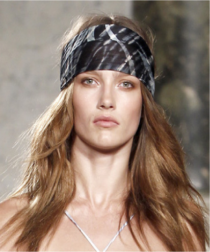 Hair-Accessories-Trend-2011-5