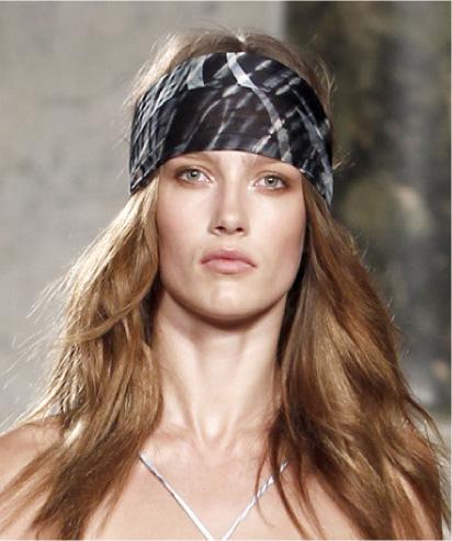 Hair-Accessories-Trend-2011-5