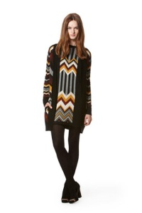 Missoni-for-target-06