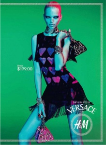 Versace-HM-2