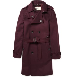 Burberry-mens-trench-coat-fall-winter-2011-london-burgundy-berry-red-1