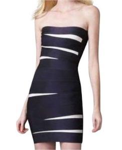 Dresses-118-1