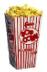 Popcorn rating
