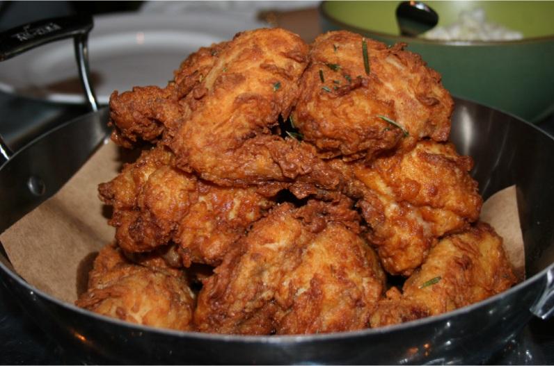 Fried2