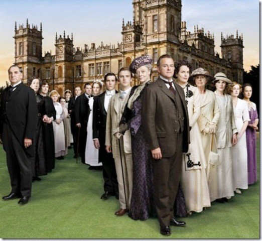 498-downton-abbey