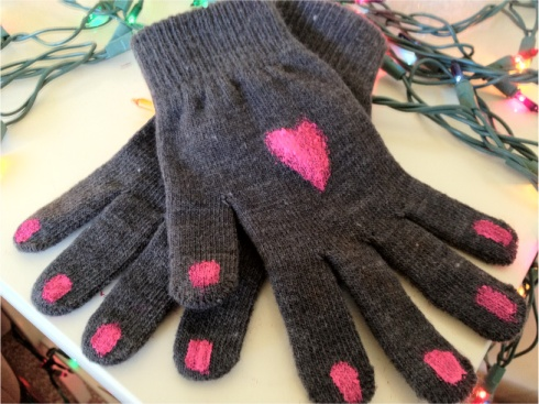 DIY gloves2
