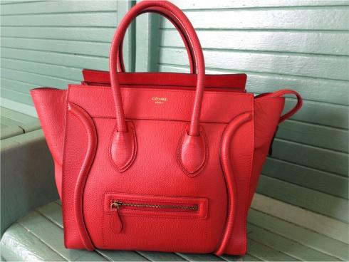 celine purse price - celine.jpg?w=490&h=368