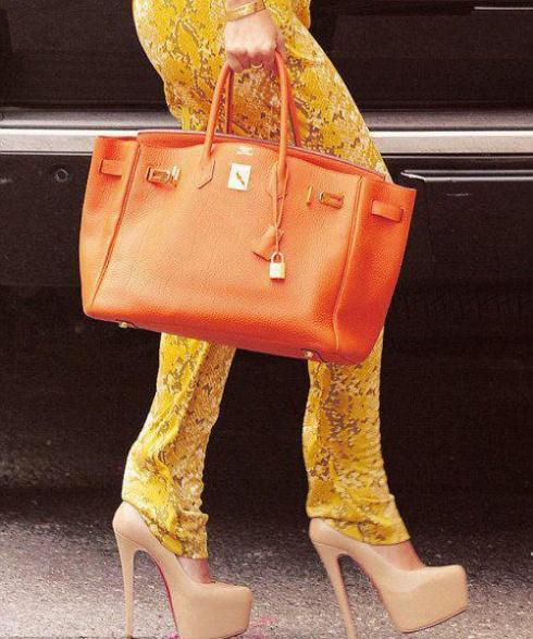 orangebag