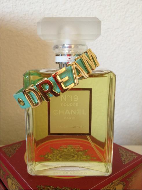 dream6
