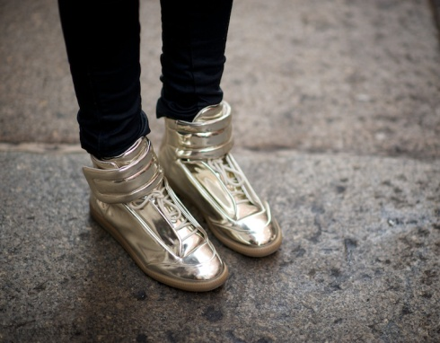 streetshoes0