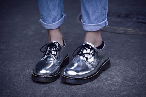 streetshoes10