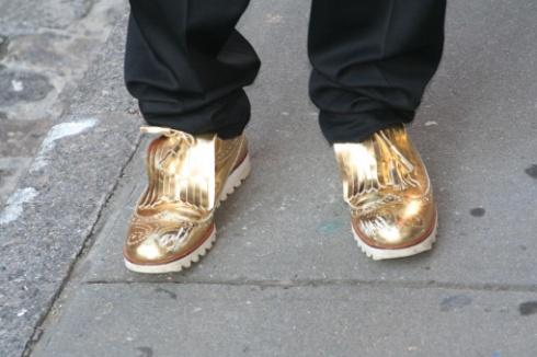 streetshoes11