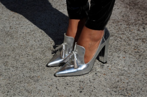 streetshoes2