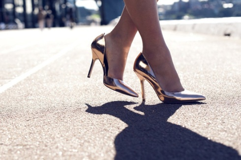streetshoes3