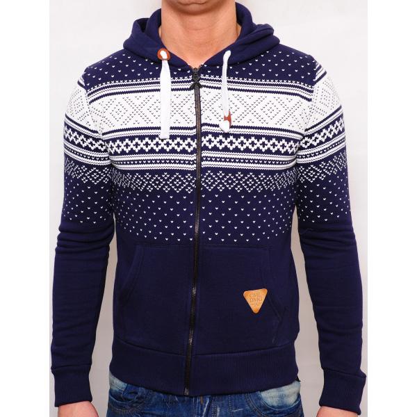 Cool hip mens designer clothing curated by kena Designer clothing for men online sales