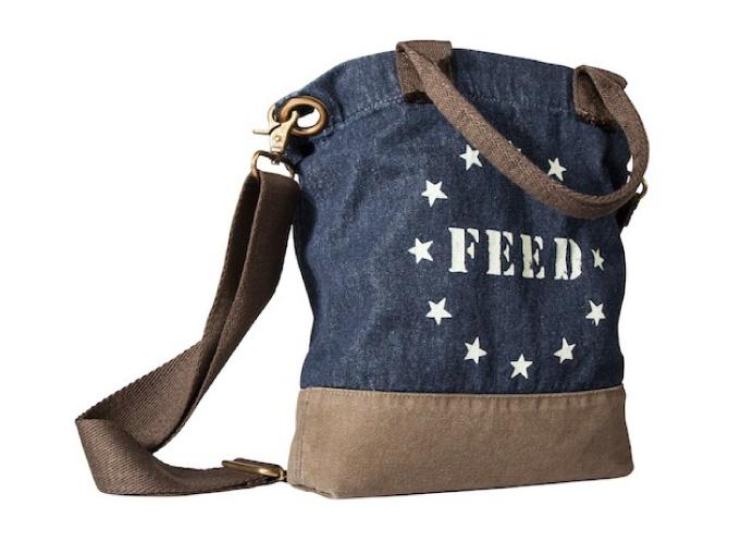 feed12
