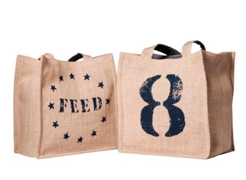 feed44
