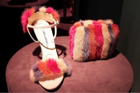 shoe0