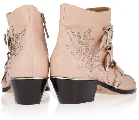 chloe-blush-susanna-studded-leather-boots-product-4-5919100-124293983_large_flex