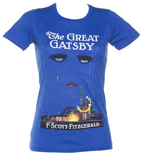 Ladies_Blue_F_Scott_Fitzgerald_The_Great_Gatsby_Novel_T_Shirt_from_Out_Of_Print_500_478_514_76