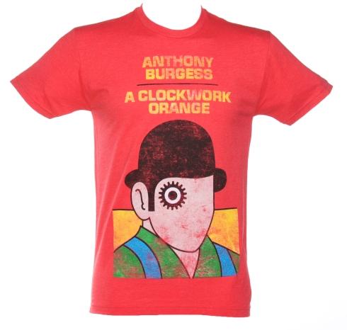 Mens_Orange_Anthony_Burgess_A_Clockwork_Orange_Novel_T_Shirt_from_Out_Of_Print_hi_res