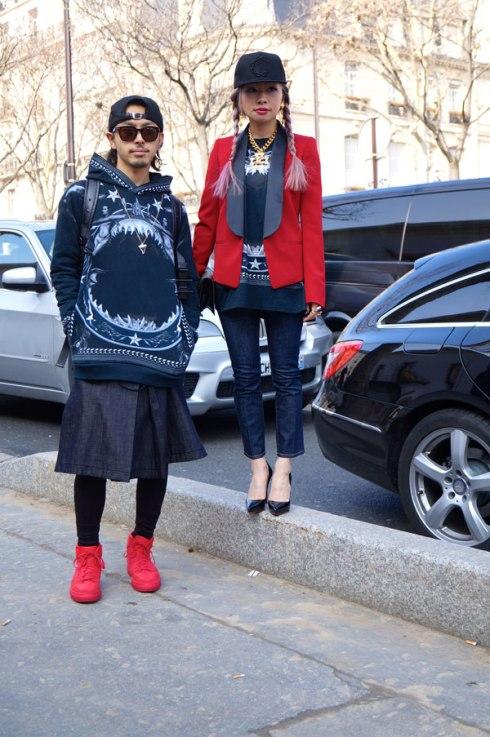 Paris_Street_Style_Crystal_Nicodemus_PFW_FW13_Nordstrom_Mens_Blog3