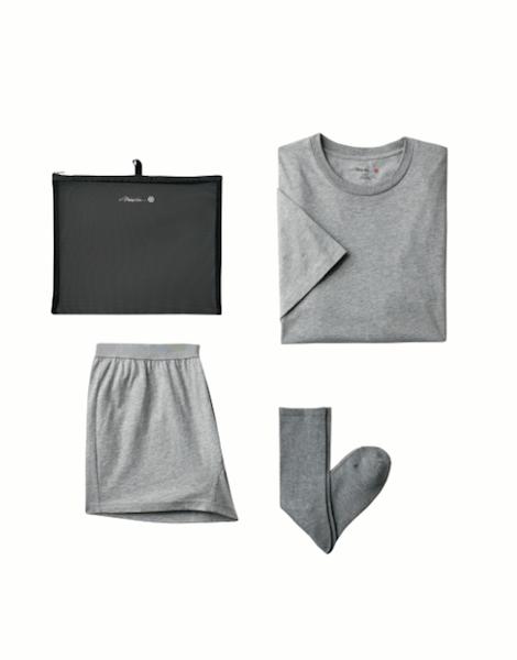Phillip-Lim-Target-Items (31)