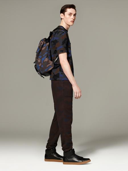 Phillip-Lim-Target-Look-5