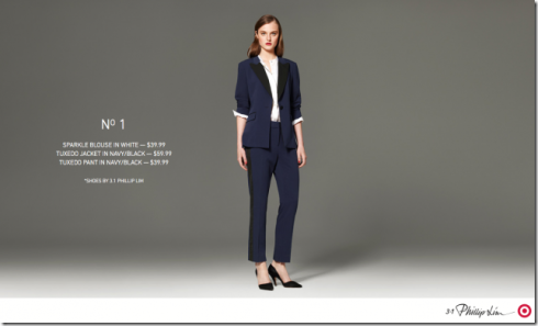 Phillip-Lim-Target-Lookbook%2520%252810%2529_thumb%255B2%255D